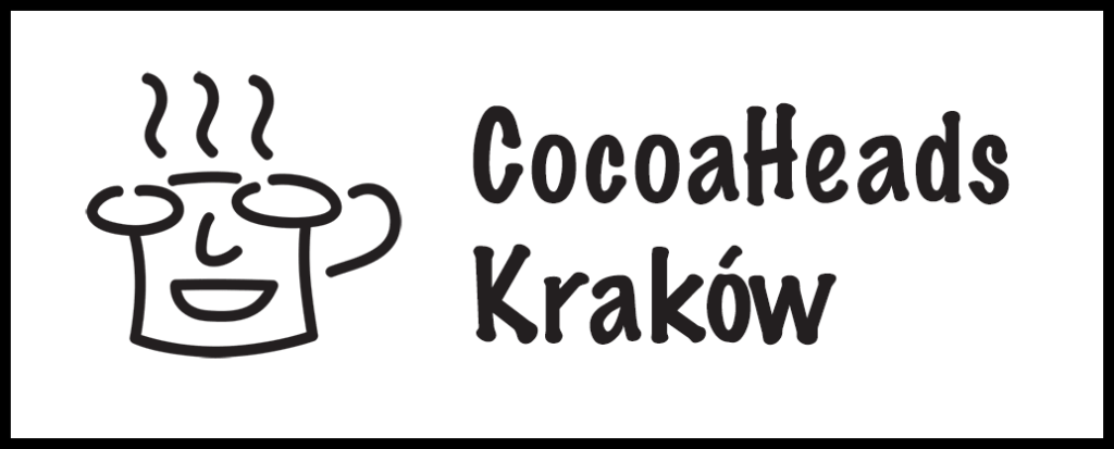 CocoaHeads