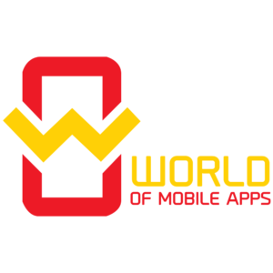 World of Mobile Apps